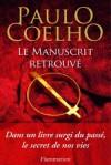 le-manuscrit-retrouve